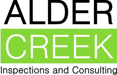 Alder Creek Inspections & Consulting